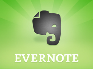 Evernote and Feed.ly servers were hit by DDoS attacks as criminals tried to extort money