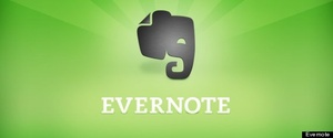 Evernote does global password reset after hack attack