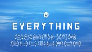 Everything voi olla ensimmäinen Oscar-ehdokkuuden saanut peli