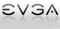 EVGA tilbyder 3 års garanti der følger produktet