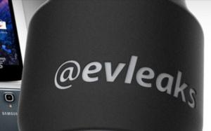 Evan Blass, alias @evleaks gaat met pensioen