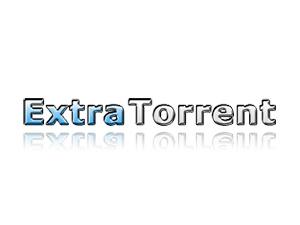 The Pirate Bayhin ei päässyt – Toisellakin isolla torrent-sivustolla ongelmia