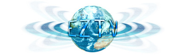 BitTorrent video streaming hits EZTV