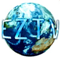 EZTV, Zoink torrent sites recovering from Pirate Bay raid