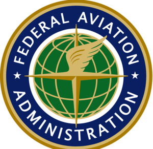 FAA clears smartphones, tablets during U.S. flights from take-off to landing