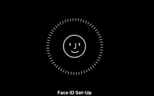 Video details how the new Face ID looks like on iPhone X