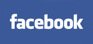 Facebook integrates Twitter into service