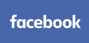Facebook reaches 2 billion users