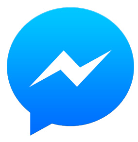 Facebook looking to reverse the removal of Messenger from Facebook app