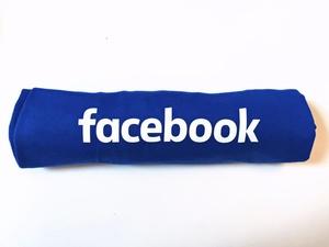 Facebook kehittää Twitterin kaltaista sovellusta