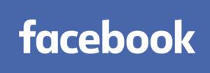 """Facebook: """"Emme ole perustamassa musiikkipalvelua"""""""