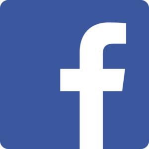 Facebook testaa järjestelmää, jolla se voi seurata tietokoneesi hiiren liikkeitä