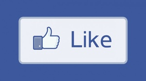 Transseksuelen en transgenders nu ook welkom bij Facebook