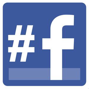 Facebook suunnittelee Twitterin matkimista - nähdäänkö palvelussa pian hashtagit?