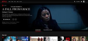 Netflixin kaikki tammikuussa julkaistavat Originals-elokuvat ja stand-upit
