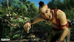 Ny Far Cry 3 trailer bekræfter en september udgivelse