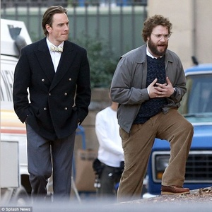 Check out the first Steve Jobs movie trailer featuring Michael Fassbender