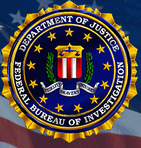 Google: The FBI wants some of your information without a warrant