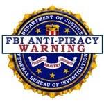 Anonymous-ryhmä joutui FBI:n hampaisiin