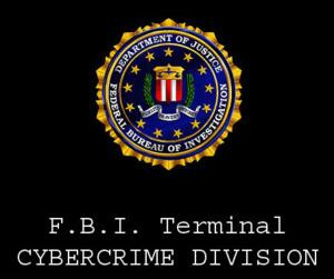 Dokumentti paljastaa: FBI tietää sinun TorMail-sähköpostisi sisällön