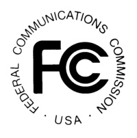FCC Commissioner questions Chairman's preparations for DTV transition