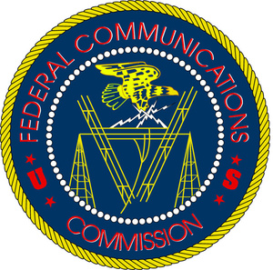 FCC's Net Neutrality proposals opposed by Microsoft, Google, Amazon, Netflix and many more.