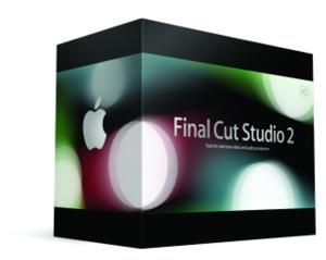 Apple päivitti järeän videoeditointiohjelmistonsa