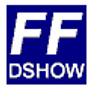 New ffdshow installation guide added