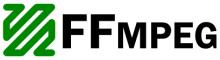 FFmpeg-kehittäjät nopeuttivat VP8-videoiden purkamista