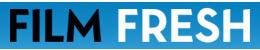Film Fresh offers movie downloads in DivX format