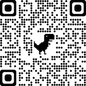 Chromeen tuli juuri näppärä ominaisuus: Luo QR-koodi mistä tahansa sivusta