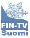 Tekstityssivustot menivät lakkoon Fin-TV-sivuston käytöksen takia