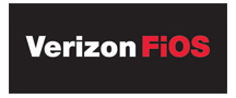 Verizon makes 300Mbps FiOS package official