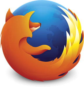 Firefox is bringing in Chrome plugins