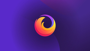 Mozilla updates Firefox logo after major news