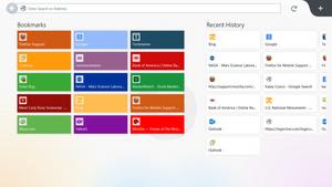Firefoxin Windows 8 -kosketusversion kehitys lopetetaan jo ennen varsinaista julkaisua