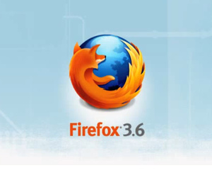 Mozilla updates Firefox to version 3.6.4 with 'Crash Protection'