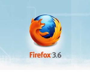 Firefox päivittyy tänään