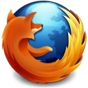 Firefox 4 delayed until 2011