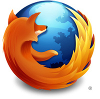 Mozilla paikkasi Firefoxista kriittisen reiän