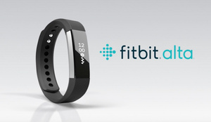 Fitbit's latest sell 1 million units, each
