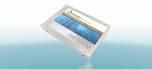 Fixstars reveals 6TB 2.5-inch SSD