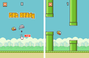 Following massive success of game, 'Flappy Bird' developer calls it quits and will shut it down