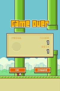 'Flappy Bird' to make triumphant comeback in August