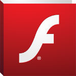 Windows 8 will have integrated Flash support