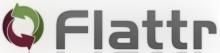Sunde avaa pian Flattr-mikromaksupalvelun
