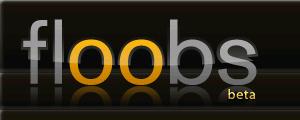 Nettitelevisio Floobs avasi suomenkielisen palvelunsa