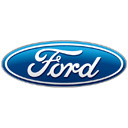 Ford adding iTunes tagging, Internet radio to cars