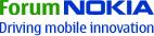 Nokian iPhonen tappaja on Tube