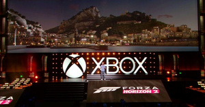 E3 2014: Forza Horizon 2 trailer & Forza Motorsport 5 gets Nürburgring